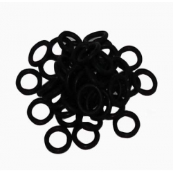 TATTOO SPRING SILICONE O RINGS