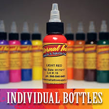 Eternal Ink 1 oz bottles